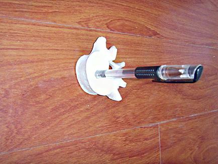 ZM1023-14 腰椎可插笔