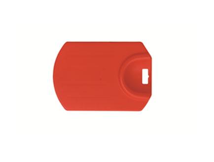 ZMJY-10004 CPR按压板