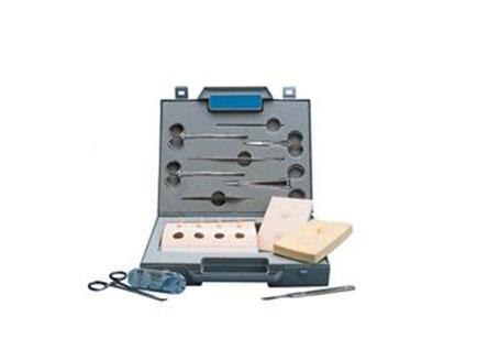 ZMJY/L-B11  多功能小手术训练工具箱