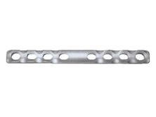 动力加压钢板(限制型、窄型)1084