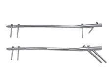 股骨重建通用带锁髓内钉(左右式)II型 1328