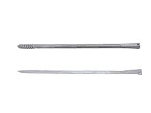 金属髓内针(股骨旋入自锁针) 1187