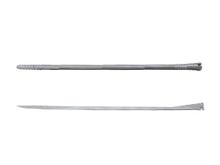 金属髓内针(胫骨旋入自锁针) 1186