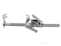 肋骨合拢器 1314