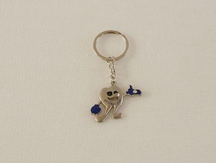ZM-DSC02177_R6钥匙扣