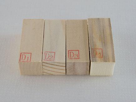 ZM-T8种植木块