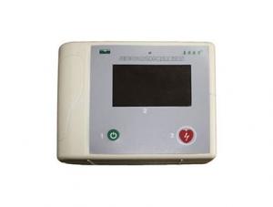 ZMJY/AED001 自动体外模拟除颤训练仪