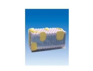 ZM6010 细胞膜放大