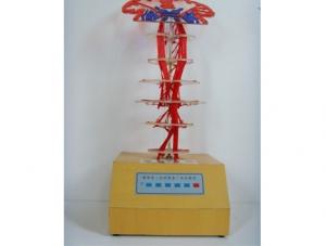 ZM8030 锥体系(皮质核团)电动模型