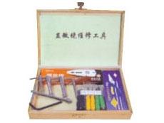显微镜维修工具