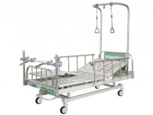 医用骨科牵引床(双臂式1型)