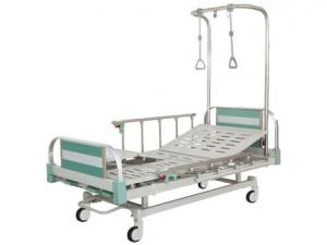 医用骨科牵引床(双臂式2型)