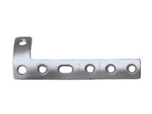 L型钢板(左右式) 1088