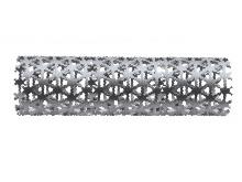 椎体融合器(钛网式)1011